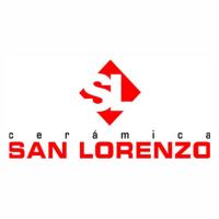 san lorenzo 200x200